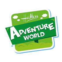 Hatton Adventure World